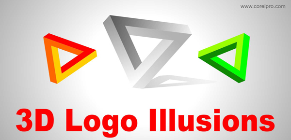 Best Logo Design Ideas 16