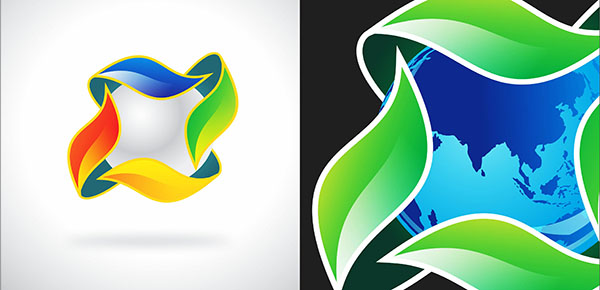 coreldraw tutorials & logo designing in Coreldraw