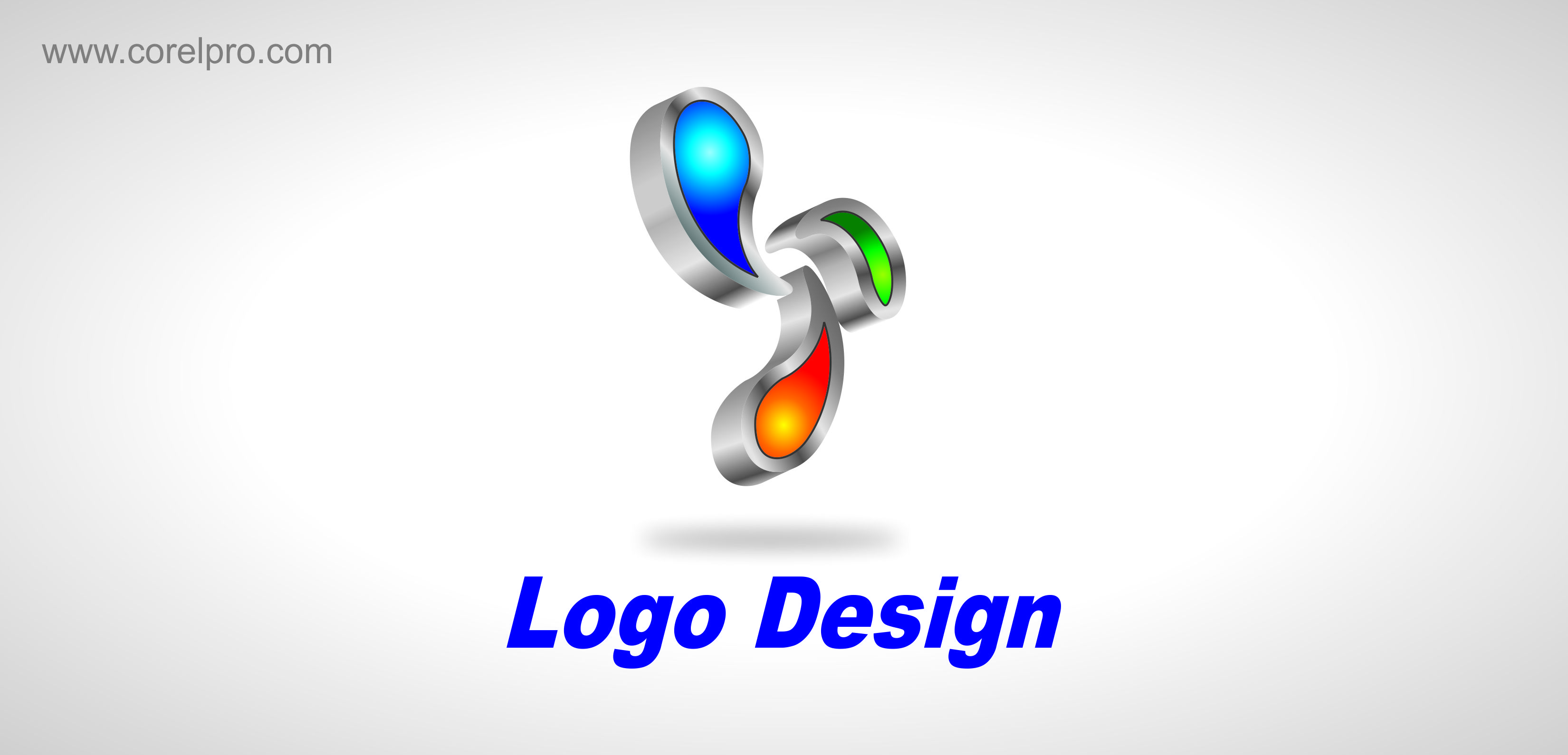 best logo design ideas 39 in coreldraw tutorial with free source file download logo design ideas video tutorials for how to make logo elements