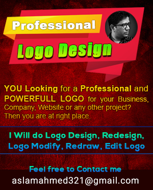 logo,logo design,best logo design,